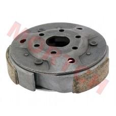 CF250 Plate of Clutch