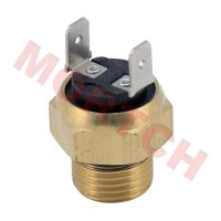 CF250 Water Temperature Sensor