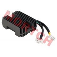 CF250 DC Voltage Regulator Rectifier