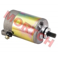 CF250 CH250 Starter Motor