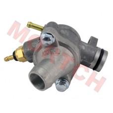 CF250 CH250 Thermostat Body
