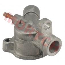 CF250 Thermostat Upper Body