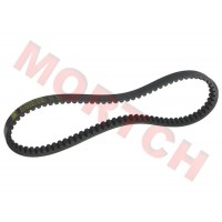 Gates PowerLink CF250cc CVT Belt 918 22.5