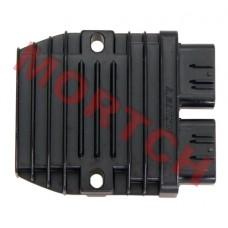 CF250 EFI Rectifier - Voltage Regulator