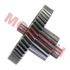 CF250 Assembly Idle Gear Comp for V3 V5