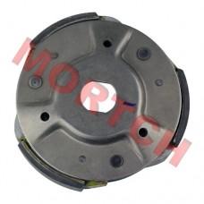 CF250 Plate of Clutch for V3 V5