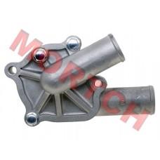 CF250 Water Pump Assy Jetmax 250