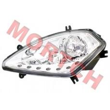 CFMoto CF625 Headlight(LH)