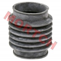 Rubber Collar, Outlet Duct