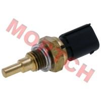 CFMoto 450cc/550cc/1000cc Water Temperature Sensor