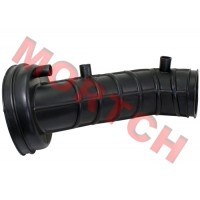 CFMoto CF500 CF625 Air Outlet Pipe