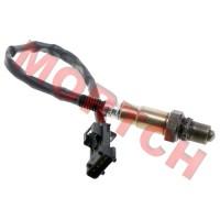 CFMoto CF600 CF625 EFI Oxygen Sensor