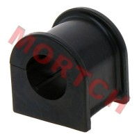 Rubber Support Seat