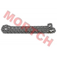 Timing Chain 120L