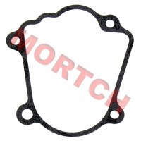 CFMoto CF800 CF1000 Gasket, Sector Gear Housing