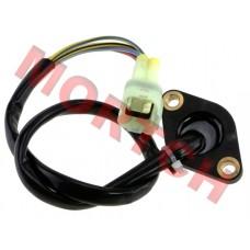 CFMoto 800cc Gearshift Sensor