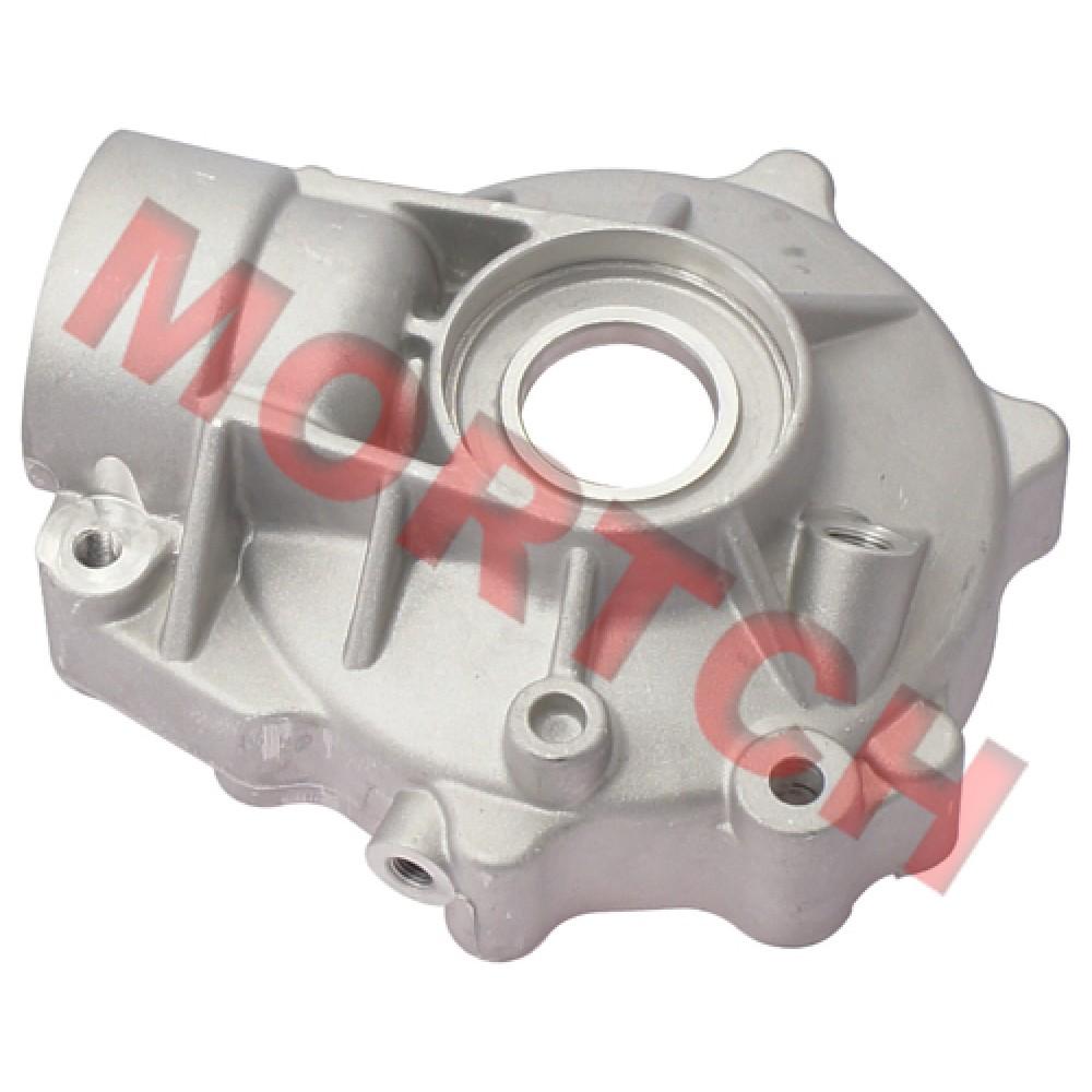 Clutch Pulley Assy Secondary Clutch for CFMoto X8 400cc 450cc 550cc 191Q//R ATV