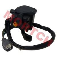 CFMoto CF450 CF550 CF800 Handlebar Switch, RH