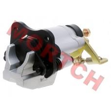 CFMoto CF800 Right Caliper, Rear Brake