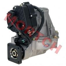 CFMoto CF550 CF800 QDS0 Front Axle