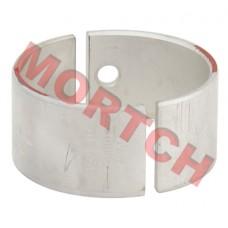 CFMoto CF550 CF800 Bearing Sleeve Red