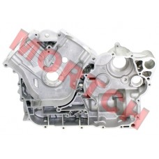 CFMoto 800cc Right Crankcase Assy