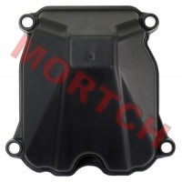 CFMoto CF800 CF1000 Cylinder Head Cover