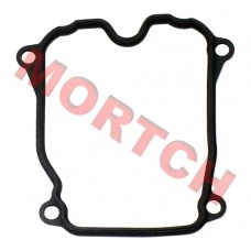 CFMoto 800cc Gasket, Cylinder Head Cover