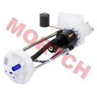 Fuel Pump F 01R 00S 384