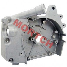 GY6 50cc Cover of Crankcase RH
