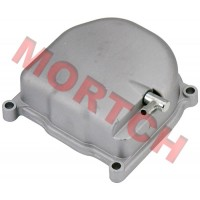 GY6 50cc Cover of Cylinder Head Non EGR