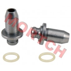 GY6 50cc Guide of Valve