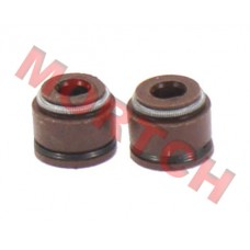 GY6 50cc Oil Seal of Valve