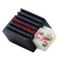 GY6 50cc Regulator Rectifier