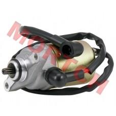 GY6 50cc Starter Motor Assy