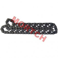 GY6 Timing Chain Camshaft Chain 6.35X82