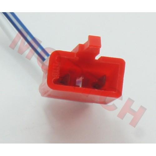 Adc Fd A C Da F A further E Bc F F E Fc D likewise Pinplug also Plugin Pinplug as well P. on pinplug