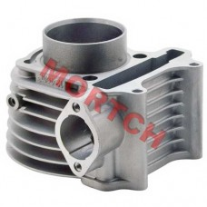 GY6 125cc Cylinder Block(52.4mm)