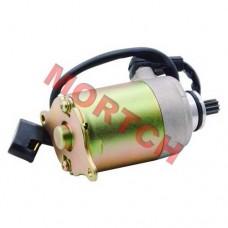 GY6 125cc 150cc Starter Motor Assy