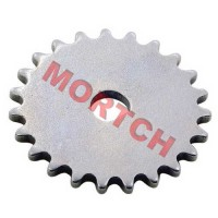 GY6 125cc 150cc Sprocket Oil Pump Driven