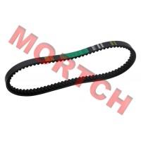 GY6 Variator Belt (821*20*30)