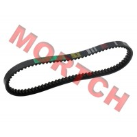GY6 Variator Belt (835*20*30)