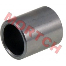 Bush for GY6 50cc Spindle Kick Starter