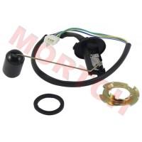 CF250 Fuel Sensor