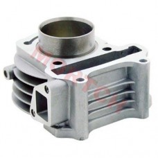 GY6 60cc Cylinder Block (44mm)
