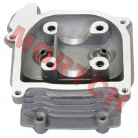GY 60cc Cylinder Head (44mm) Non-EGR