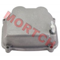 GY6 125cc 150cc Cover of Cylinder Head Non-EGR