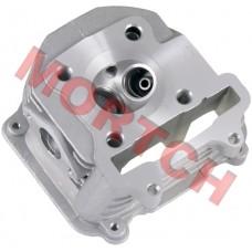 GY6 125cc Cylinder Head (52.4mm)