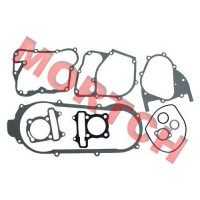 GY6 125cc Full Set of Gasket