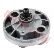GY6 125cc 150cc Oil Pump